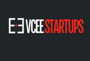 vse-startups-logo